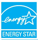 energy star qualified products south windsor connecticut