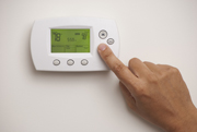 set your programmable thermostat for optimal savings connecticut