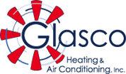 Glasco Heating & Air Conditioning