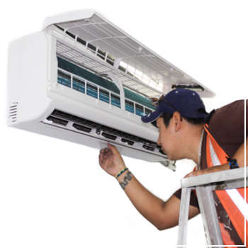 ductless blog